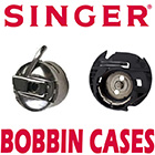 Singer Bobbin Cases