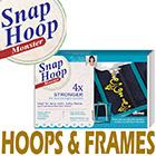 snap-hoops-frames.jpg