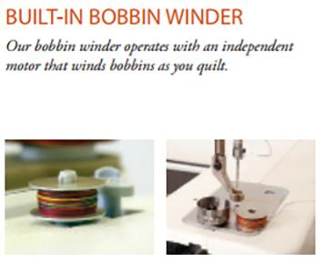 tl2200-bobbin-winder.jpg