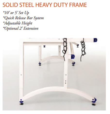 tl2200-heavy-duty-frame.jpg