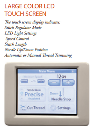 tl2200-touch-screen.jpg