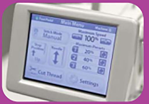 tl2200qvp-touchscreen.jpg