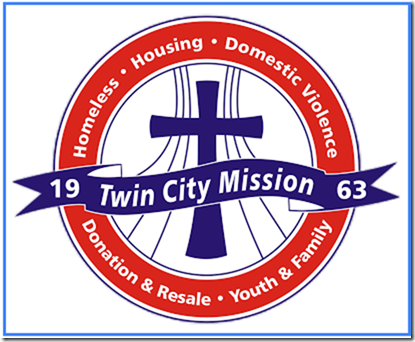 twincitymission.png