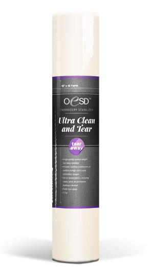 ultra-clean-and-tear.jpg