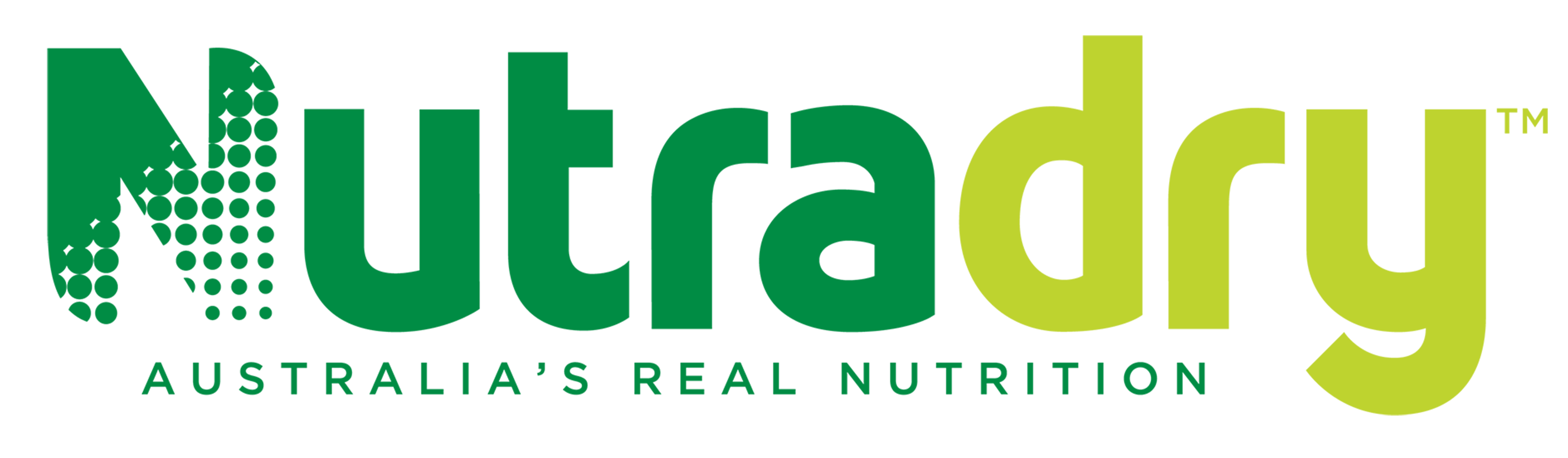 Nutradry Online Store
