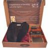 Cigar Lover Gift Box