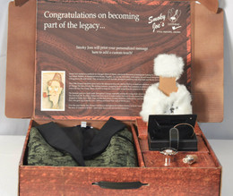 Luxurious Lady Gift Box