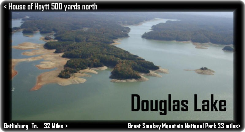 douglass-lake.jpg