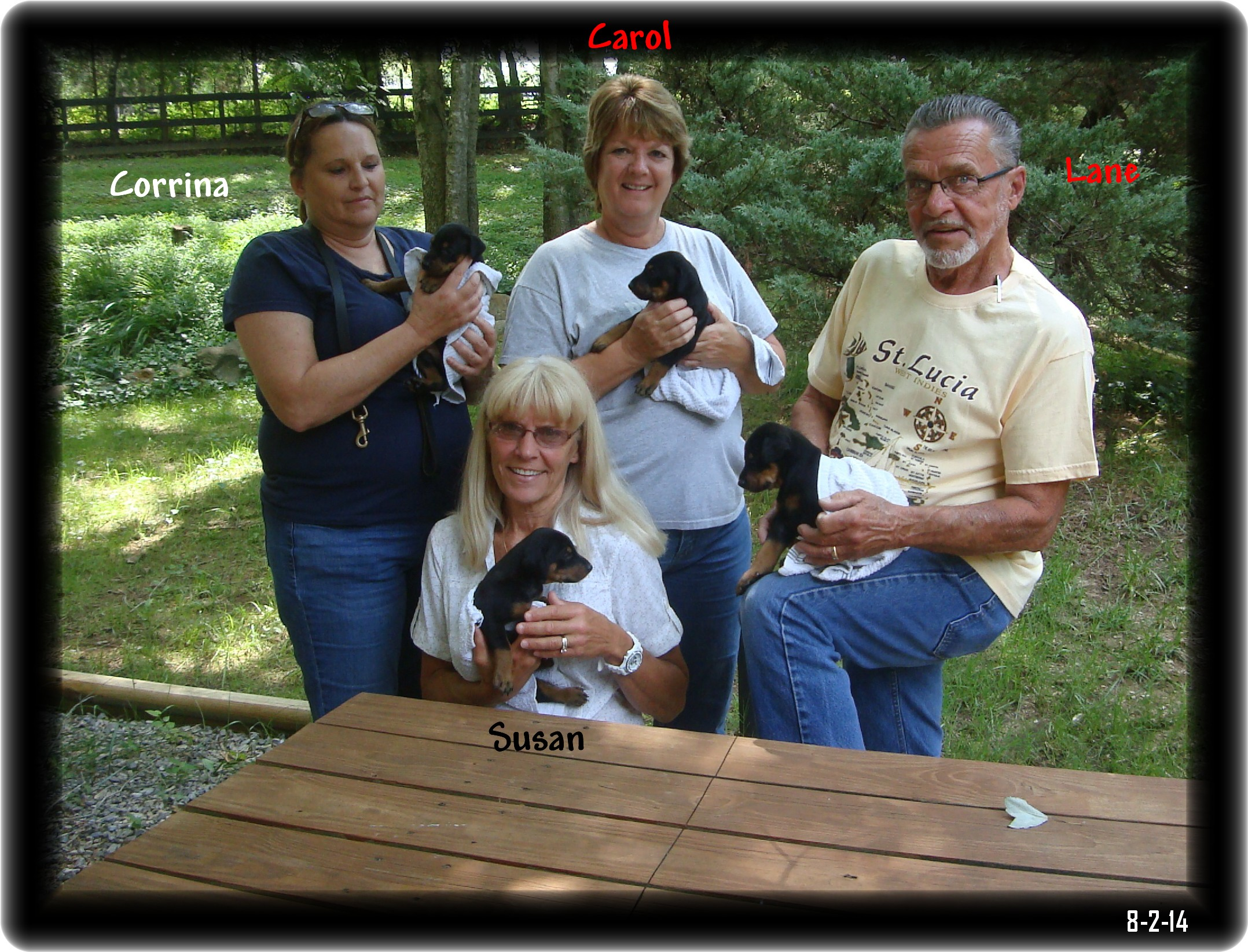 w-4-group-with-pups.jpg