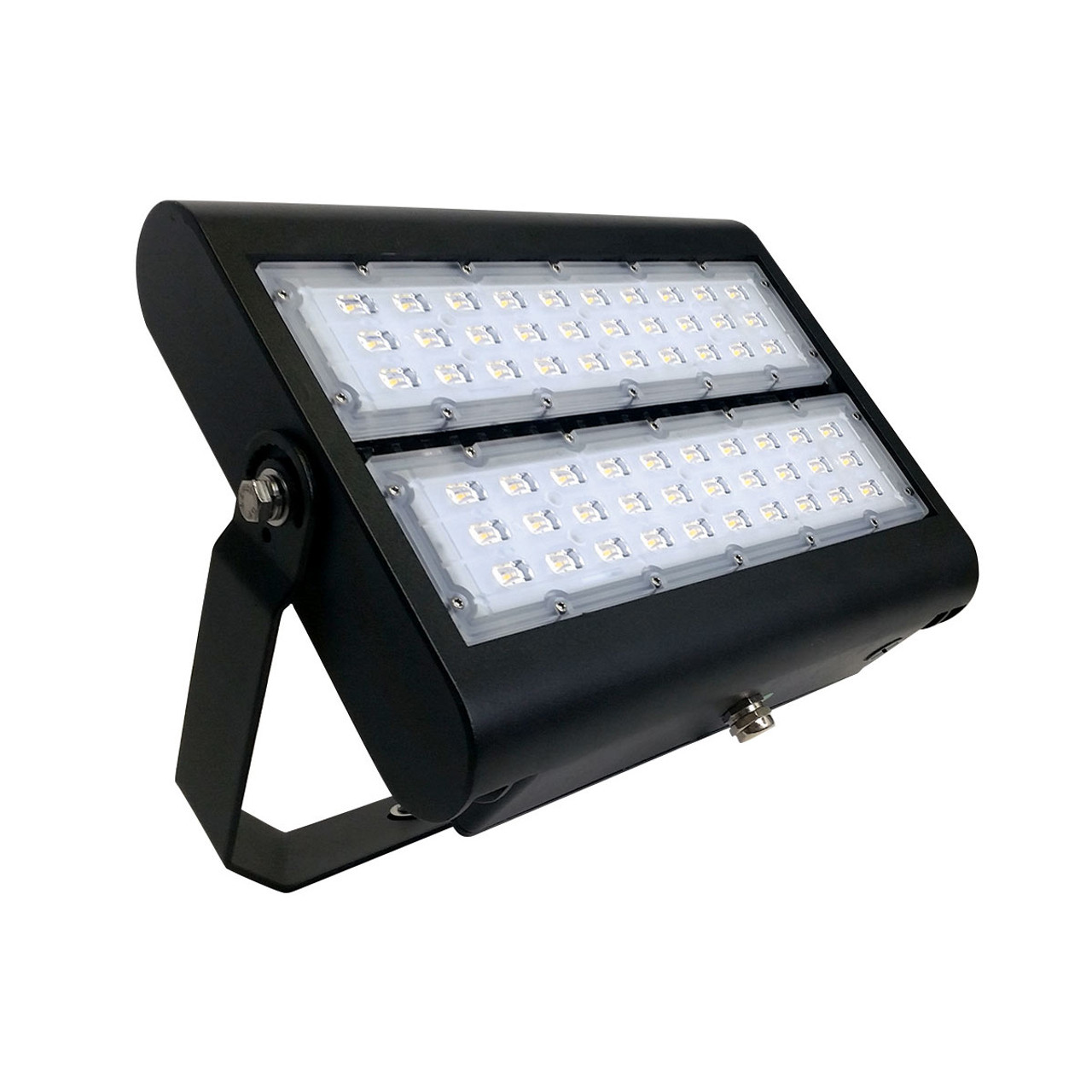 watts power lumen our ac of outdoor fixtures pack led flood tn only light high watt try using lights low need portable powered white voltage dc lighting original wall
