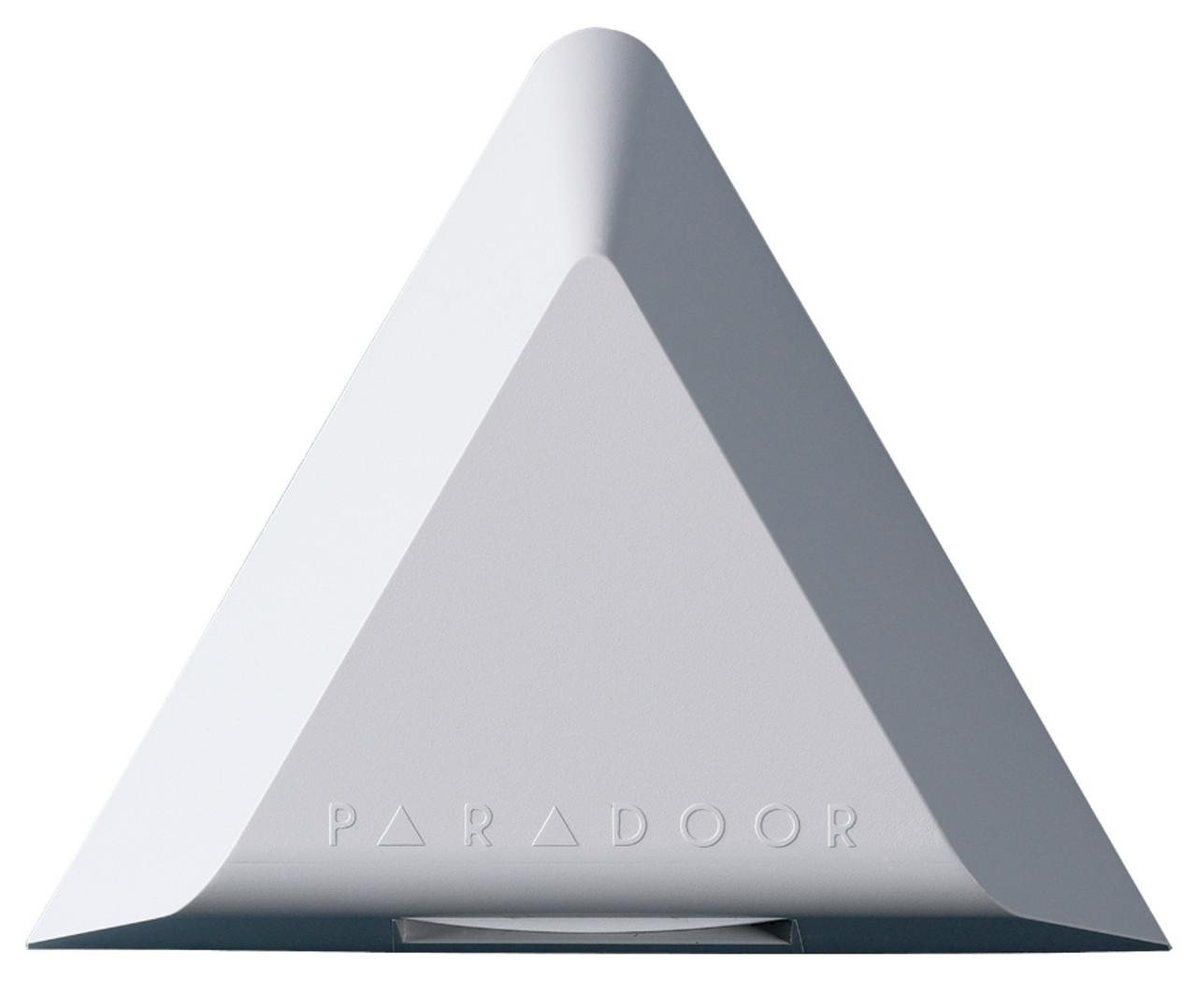 paradox security systems alarm installation manual