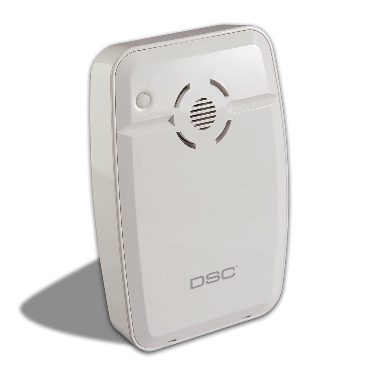Dsc Wireless Alarm System Manual Security Schematic Battery Home In Sydney