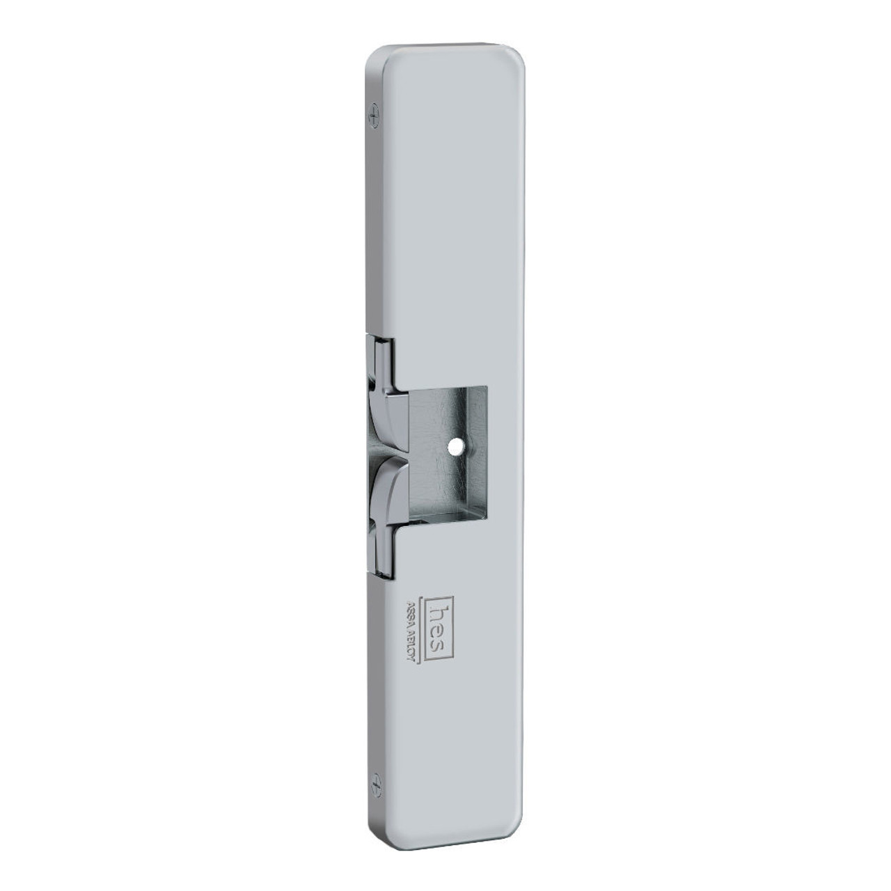 9400 Series Door Strike with satin stainless steel finish  sc 1 st  TremTech Store - Tremtech Electrical Systems & HES 9400 Series Door Strike - TremTech Electrical Systems Inc