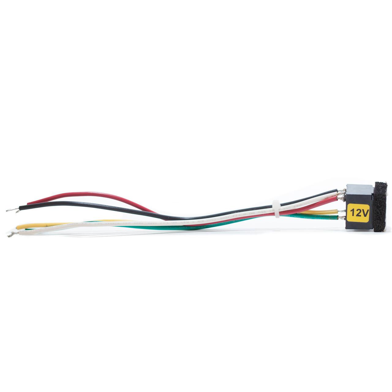 Dsc Rm1 Wiring Diagram Schematic Diagrams Neo 12v Relay Automotive U2022 Alarm Panel