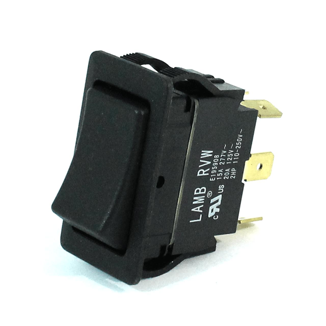 dpst switch wiring diagram 125 volt fuse wiring diagram