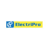 ElectriPro
