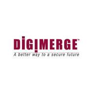 Digimerge