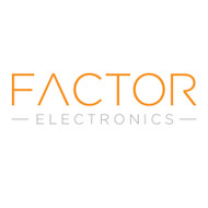Factor Electronics