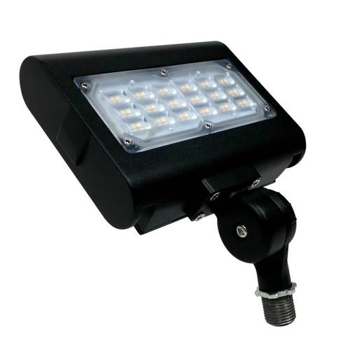 RAB DESIGN LED Flood Light 30W Knuckle Mount
