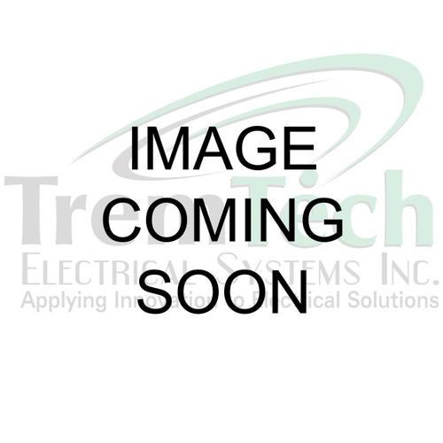Standard 175W Magnetic Metal Halide Ballast 120/277/347V