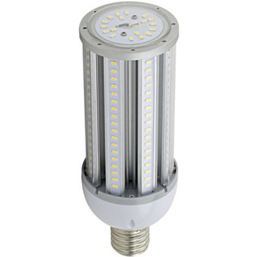 Eiko 45W LED Post Top Non-Dim 120-277V E26 Bulb