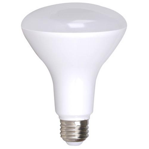 Eiko 11W LED