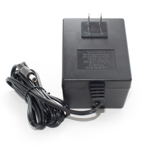 Triad 24vdc 1200ma Power Supply Tremtech Online Store
