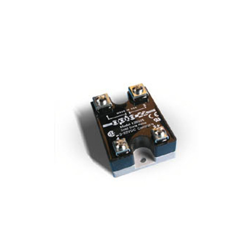 Opto 22 dc controlled power series solid state relay tremtech opto 22 dc controlled power series solid state relay publicscrutiny Images