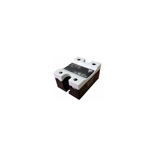 Industrial 600v solid state relay tremtech electrical systems inc industrial 600v solid state relay publicscrutiny Images