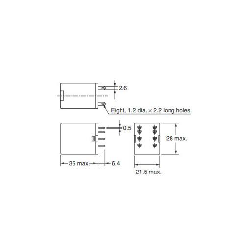 Omron My2n 24vac Relay Wiring Diagram - Somurich.com on 230v wiring diagram, 12v wiring diagram, 240v wiring diagram, 120vac wiring diagram, 10vdc wiring diagram, dpdt wiring diagram, 220v wiring diagram, 220vac wiring diagram, spdt wiring diagram, led wiring diagram, 250vdc wiring diagram, 110v wiring diagram, 277v wiring diagram, 20v wiring diagram, 240 vac wiring diagram, relay wiring diagram, battery wiring diagram, ac wiring diagram, 24v wiring diagram, 120v wiring diagram,