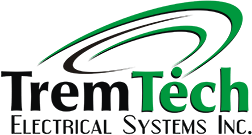 TremTech Electrical Systems Inc