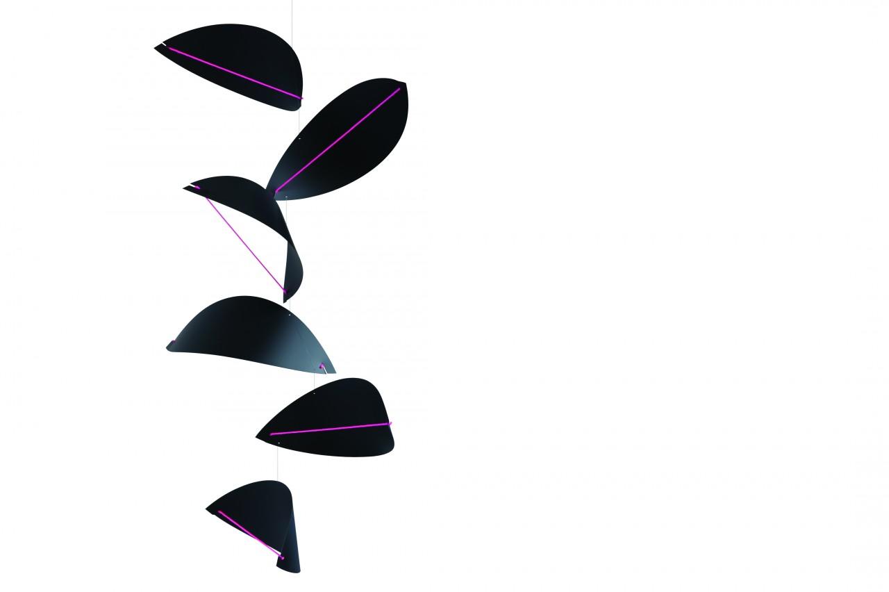 Flensted Kites Mobile