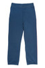Boy's Nautical Jogger - Organic Cotton