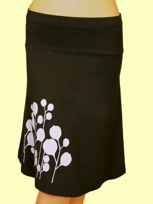 Poppy Skirt - Organic Cotton