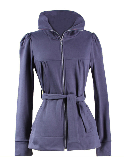 Women's Trench Jacket