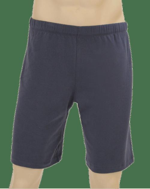 Men's Mana Shorts - Organic Cotton