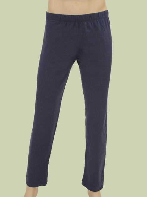 Men's Mana Pants - Organic Cotton