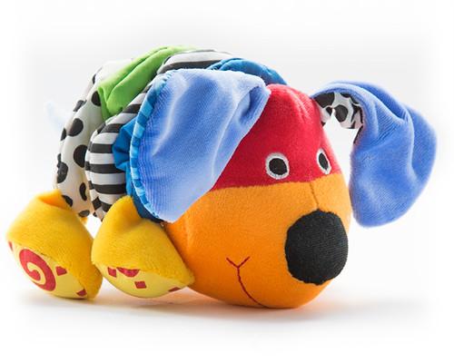My Dachshund Toy