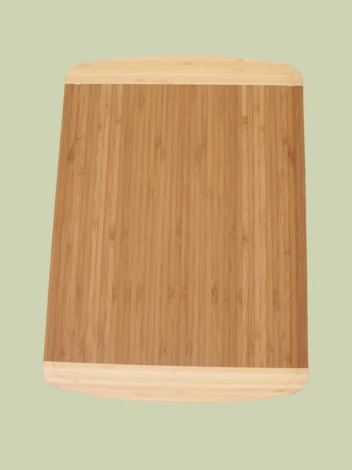Kona Thin Cutting Board - Bamboo