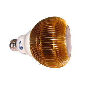 10 Watt ALT PAR 30 LED Light Bulb -Warm White- 120V
