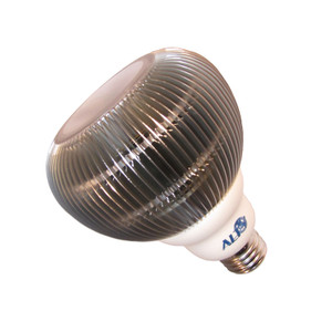 10 Watt Dimmable ALT PAR 30 LED Light Bulb -White
