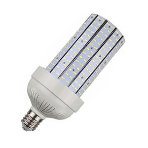 450 Watt LED HID Retrofit Corn Bulb