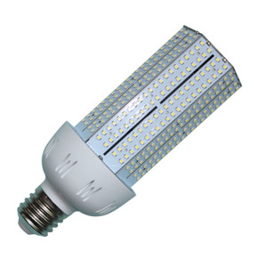 120 Watt LED HID Retrofit Corn Bulb