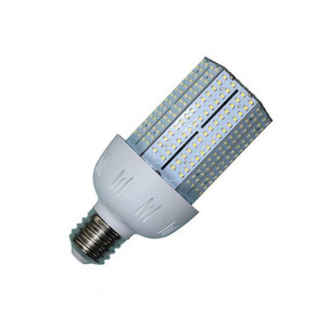 100 Watt LED Retrofit HID Corn Bulb