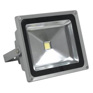 LED Flood Light 50 Watt