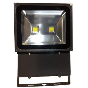 LED Flood Light 75 Watt