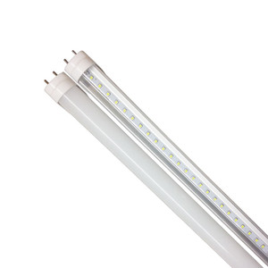3in1  4 Foot LED T8 Tube