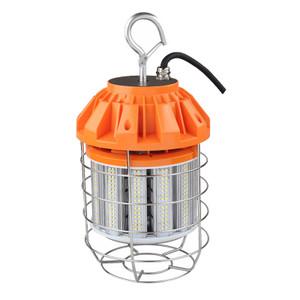 125 Watt LED WorkLight to retrofit 500 watt HID bulb