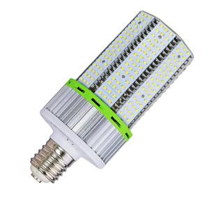 enclosed fixture LED corm Bulb