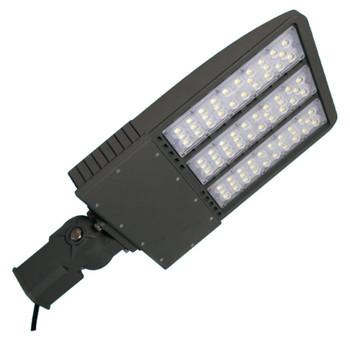 300 Watt LED Fixture to replace a 1000 Watt HID fixture
